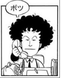 双葉社、プロ漫画家向け「セカンドオピニオン」開始 | げはにゅ